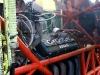 2011_1015gas-guzzy0065
