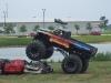 2011_0610auburn-in_mph0506
