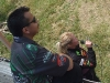 2011_0610auburn-in_mph0548