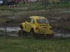 2011_0610auburn-in_mph0565