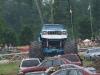 2011_0610auburn-in_mph1037