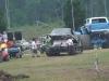 2011_0610auburn-in_mph1080