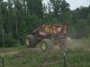 2011_0610auburn-in_mph1321