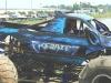 2011_0611auburn-in0144