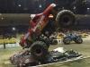 2011_0205Dayton-Morris-MPH0100