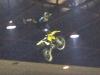 2011_0205Dayton-Morris-MPH0217