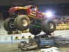 2011_0205Dayton-Morris-MPH0258