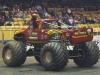 2011_0205Dayton-Morris-MPH0274