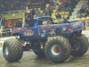 2011_0205Dayton-Morris-MPH0355