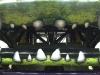 2011_0326Ft_Wayne-AMP_MPH0042