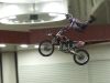 2011_0326Ft_Wayne-AMP_MPH0153