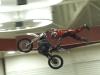 2011_0326Ft_Wayne-AMP_MPH0158