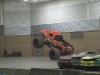 2011_0326Ft_Wayne-AMP_MPH0267