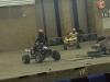 2011_0326Ft_Wayne-AMP_MPH0419