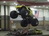 2011_0326Ft_Wayne-AMP_MPH0435