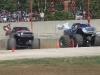 2011_0918indy_jamboree-mph0134