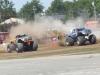 2011_0918indy_jamboree-mph0224