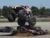 2011_0918indy_jamboree-mph0358