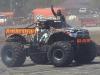 2011_0918indy_jamboree-mph0445