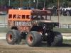 2011_0918indy_jamboree-mph0558