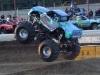 2011_0918indy_jamboree-mph0740