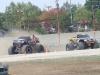 2011_0918indy_jamboree-mph1266