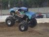 2011_0918indy_jamboree-mph1293