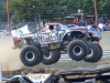 2011_0918indy_jamboree-mph1304