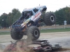 2011_0918indy_jamboree-mph1425