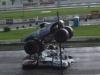 2011_0528sanduskyspeedway-mph0334