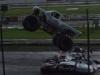 2011_0528sanduskyspeedway-mph0336