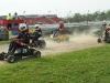 2011_0529sandusky-speedway0115