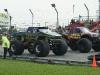 2011_0529sandusky-speedway0164