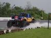 2011_0529sandusky-speedway0364