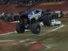 2012_0114ford-field_mj-mph0415