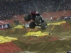 2012_0114ford-field_mj-mph0819