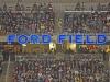 2012_0114ford-field_mj0286