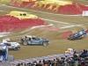 2012_0114ford-field_mj0307