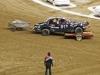 2012_0114ford-field_mj0311