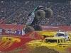 2012_0114ford-field_mj0412
