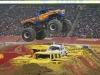 2012_0114ford-field_mj0467