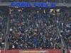 2012_0114ford-field_mj0810