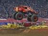 2012_0114ford-field_mj0821