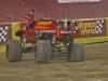 2012_0114ford-field_mj1052