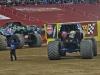 2012_0114ford-field_mj1169