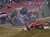 2012_0114ford-field_mj1237