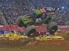 2012_0114ford-field_mj1245