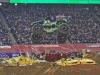 2012_0114ford-field_mj1296