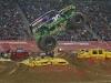 2012_0114ford-field_mj1310