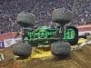 2012_0114ford-field_mj1337